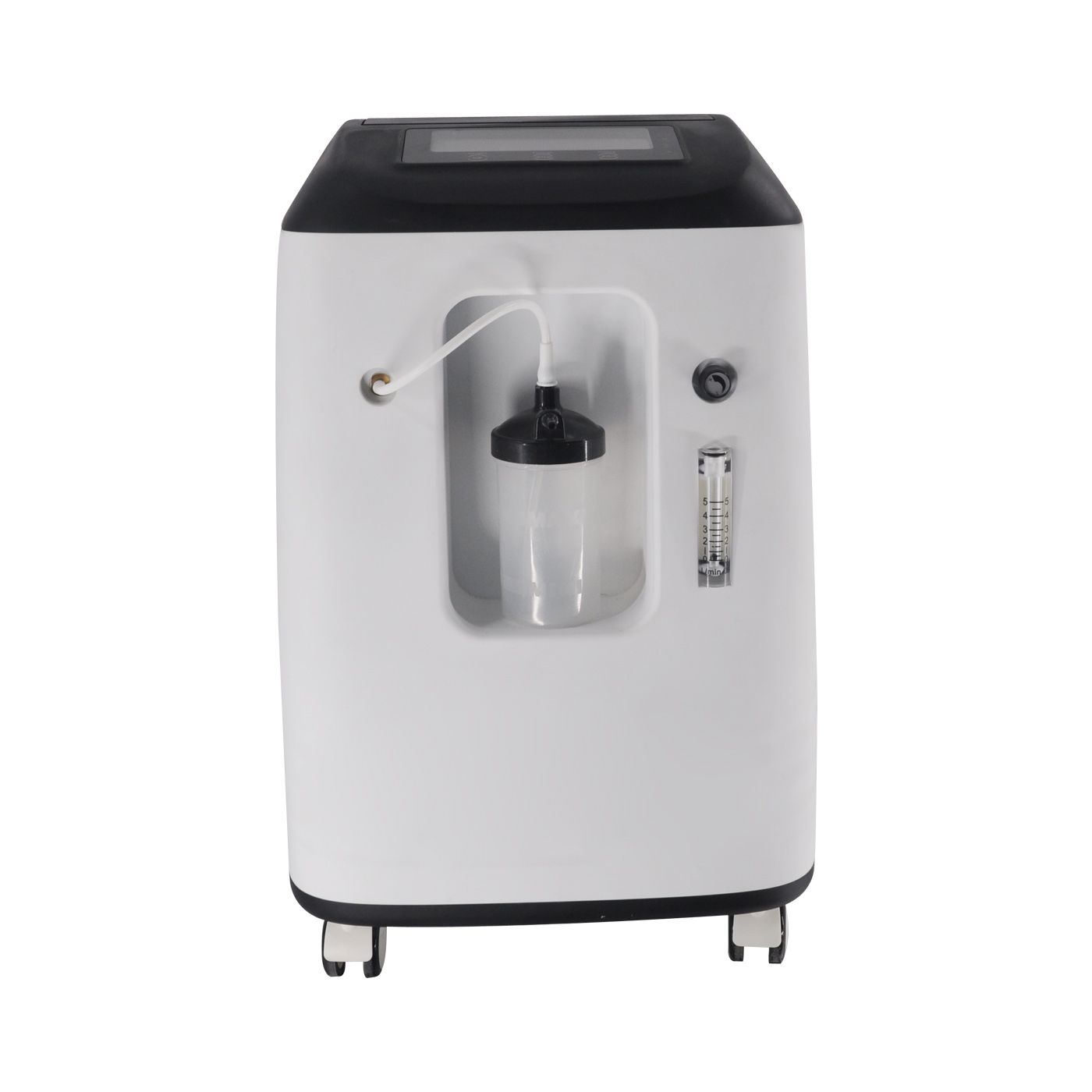 Oxygen Concentrator (YH-ZYJ-03N1)
